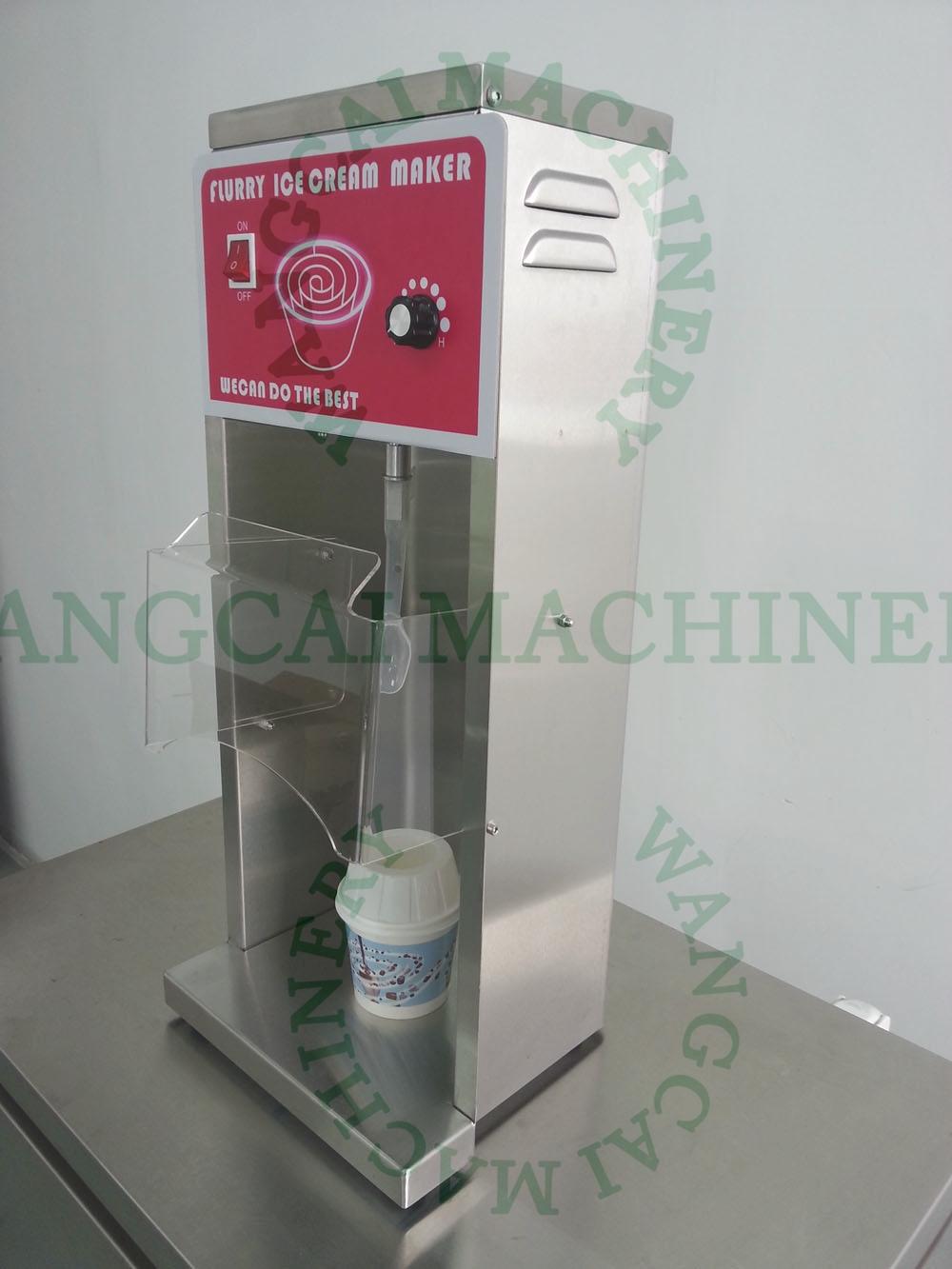 mcflurry machine for sale