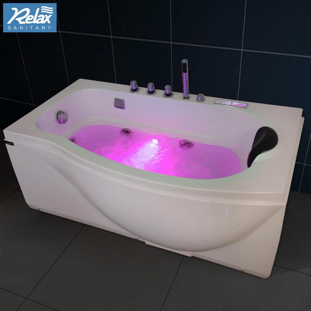 Tub Bath Whirlpool Wholesale, Tub Bath Suppliers - Alibaba