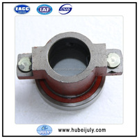 Trustable dongfeng auto parts 16JHC-02050 Dongfeng heavy truck ,Dongfeng Clutch Release Bearing