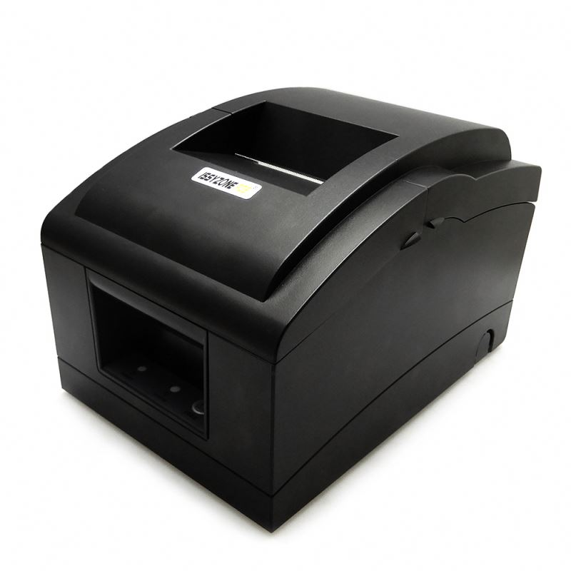 What Is Return Receipt Mail Excel Invoice Printer Invoice Printer Suppliers And Manufacturers At  Bpa Free Receipt Paper Excel with What You Can Claim On Tax Without Receipts Excel Invoice Printer Invoice Printer Suppliers And Manufacturers At Alibabacom Invoice Prices Excel