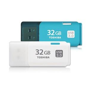 oem memory flash driver 2G 4G 8G 16G 32G 64G 128G