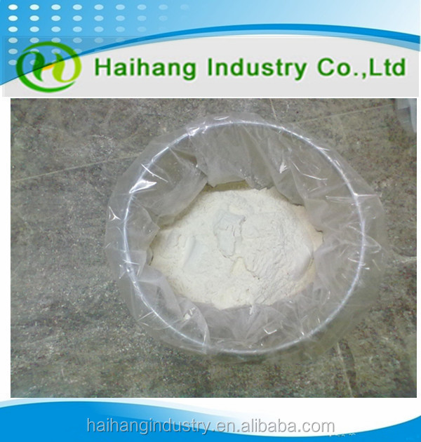 supply high purity Protocatechuic aldehyde 139-85-5