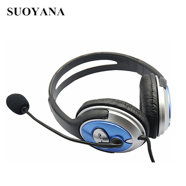Hot Selling New Product Hign Definition Powered Isolation Headphones