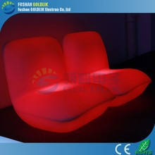 Molded Plastic Sofa, Molded Plastic Sofa Suppliers And Manufacturers At  Alibaba.com