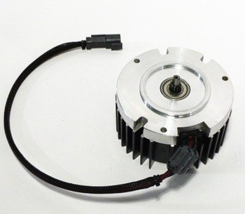 Dc motor for lawn mower buy electric lawn mower motor for Lawn mower electric motor