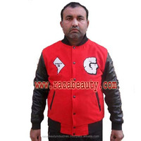 Varsity Letterman College Jackets / New 2018 Latest Collection Baseball Jackets