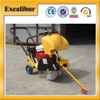 Portable 5.5HP Honda Type Gasoline Walk Behand Concrete Cutter