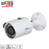 New Product Outdoor Security Network Mini Bullet Video IP Dahua Cctv Camera DH-IPC-HFW1320SP