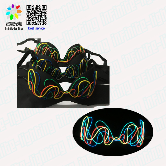 Excellent Bra Wire, Bra Wire Suppliers and Manufacturers at Alibaba.com RI99