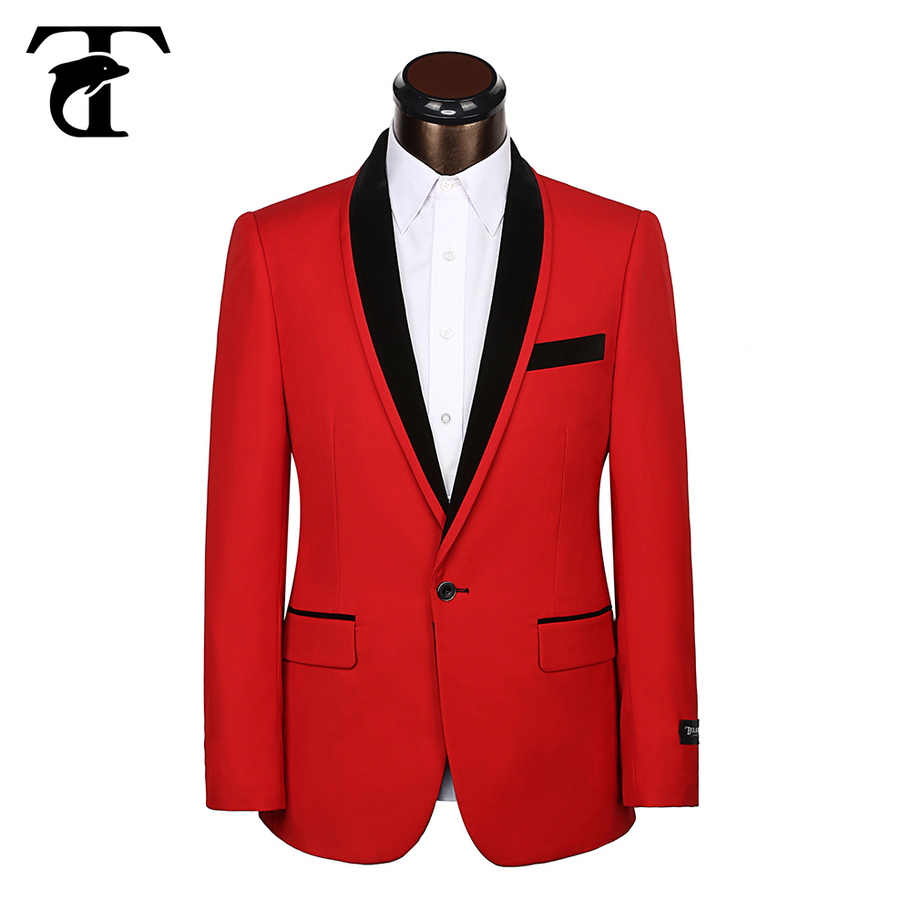 bridal lehanga, indian party wear for man . traditional mans suit