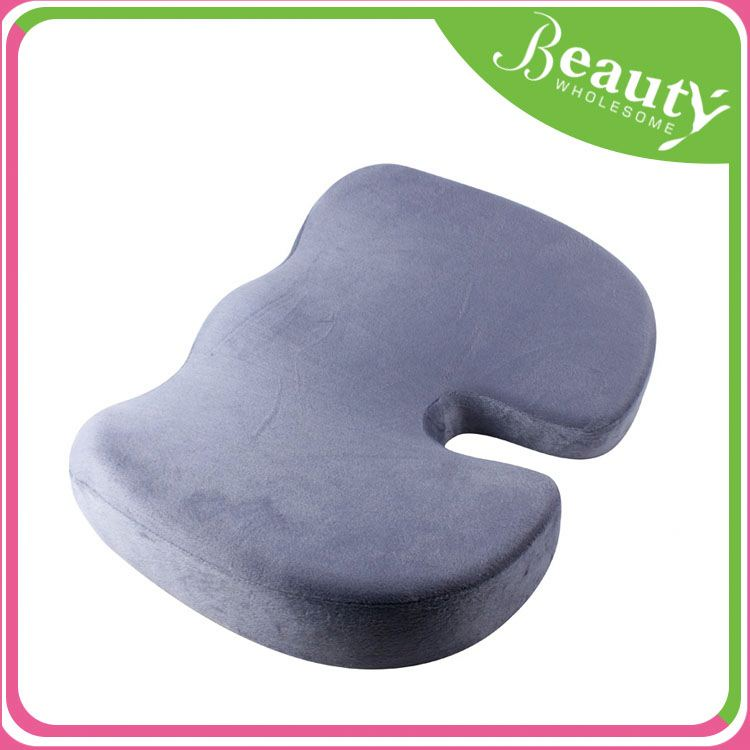 Comfort gel foam seat cushion h0t4H cushion seat for sale