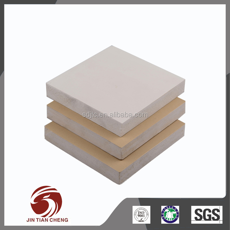 for sale wpc outdoor stairs wpc material board for door