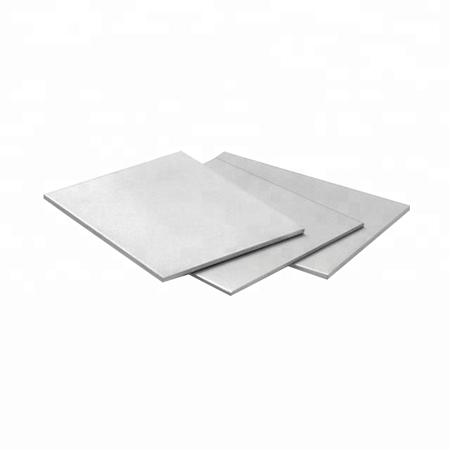 4x8 0.1mm thick 16 gauge alloy galvanized steel sheet <strong>metal</strong> 16mncr5 price