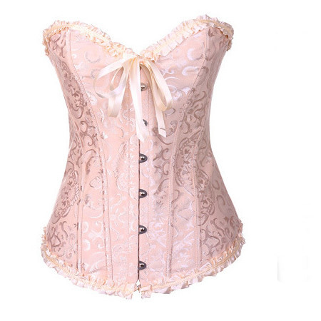 1c63af34a ... Corselet Gothic Corsage Lingerie Sexy Corpetes e Espartilhos Waist  Training Corsets Top. size chart. 5. display. 2 3 4 5 6 7 8 9 ...