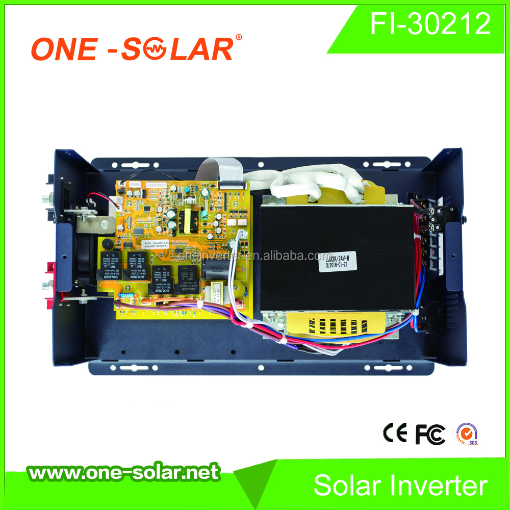 5kw Circuit Diagram Inverter 220v 230v Dc To Ac Pure Sine Wave Power Solar System Buy Frequency 15kw1 Kw Inverter11kv