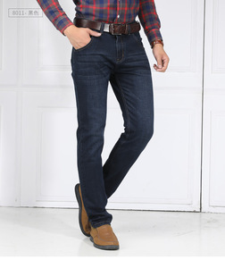 wholesale mens jeans fashion pants jean grade denim