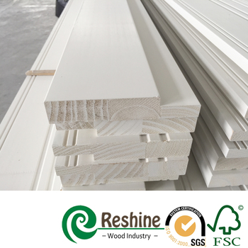 Primed Radiata Pine finger joint door jamb  sc 1 st  Alibaba & Primed Radiata Pine Finger Joint Door Jamb - Buy Primed Pine Jamb ... pezcame.com