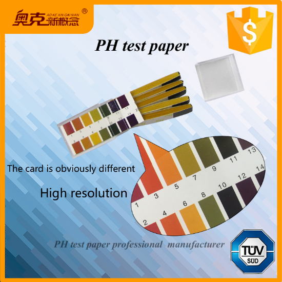 where can i buy ph paper strips Delivery details why buy from use these ph testing strips a few times a day to gain an accurate click the button below to add the ph test strips to your wish.
