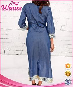 31b6119f345 Super Plus Size Clothing Wholesale