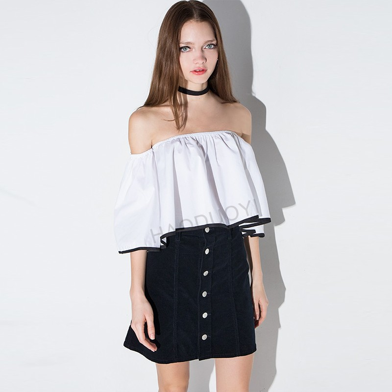 Browse the trendy selection of Dressy Tops at Macy's. Discover Women's Dressy Tops and Juniors Dressy Tops for any occasion.