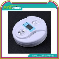 repeller pest control device ,ML0079, cockroach insect repeller