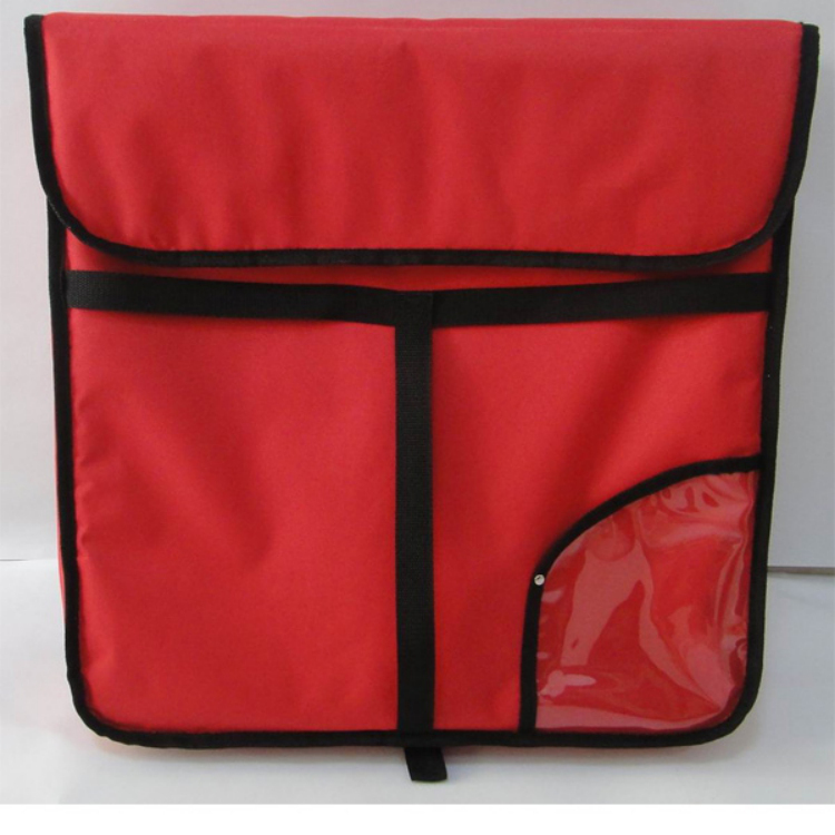 Hot Sale Cheap Cooler Bag Promotion Pizza Warm Delivery Bags
