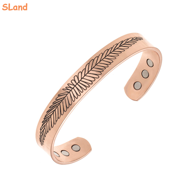 Buy Cheap China designer inspired jewelry wholesale Products Find
