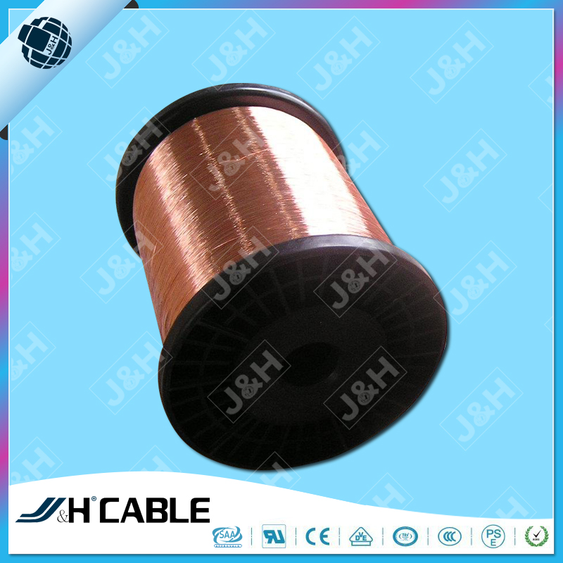Electric Motor Winding Wire Wholesale, Electrical Suppliers - Alibaba