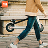 /product-detail/original-xiaomi-mijia-m365-smart-electric-scooter-foldable-mi-lightweight-long-board-hoverboard-skateboard-30km-with-app-60747627446.html