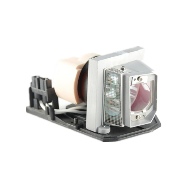 Replacement for Panasonic Pt-d6710 Lamp /& Housing Projector Tv Lamp Bulb by Technical Precision