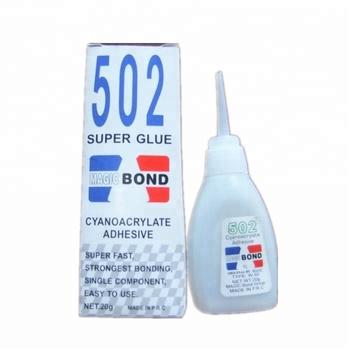 Best Super Glue 502 For Plastic - Buy Super Glue For Plastic,Best Super  Glue For Metal,Best Super Glue Product on Alibaba com