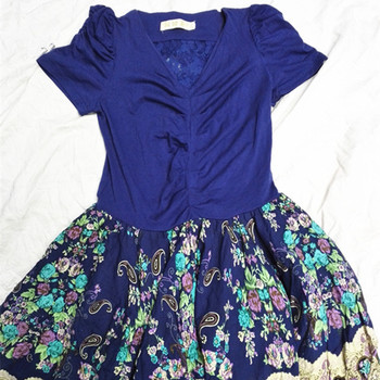 recycled clothing suppliers korean dress supplier