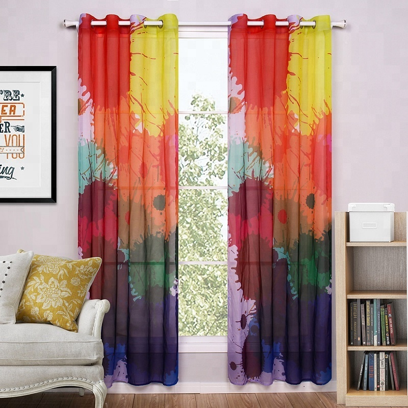 vind de beste patroon draperie gordijnen fabricaten en patroon draperie gordijnen voor de dutch luidspreker markt bij alibabacom