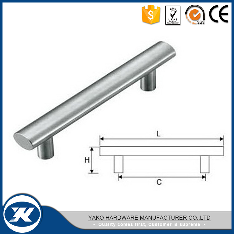 Finden Sie Hohe Qualität Stahlschrankgriff Mit Schloss Hersteller ...