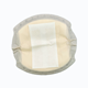 Free Sample Disposable Baby Breast Nursing Pads