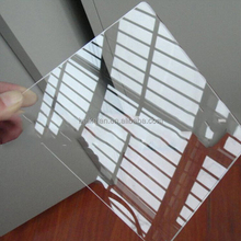 Chine perspex de fonte de fabrication 3mm 2mm <span class=keywords><strong>feuille</strong></span> <span class=keywords><strong>acrylique</strong></span> transparente/perspex/plexiglas usine