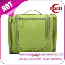 Good Quality travel toiletry bag