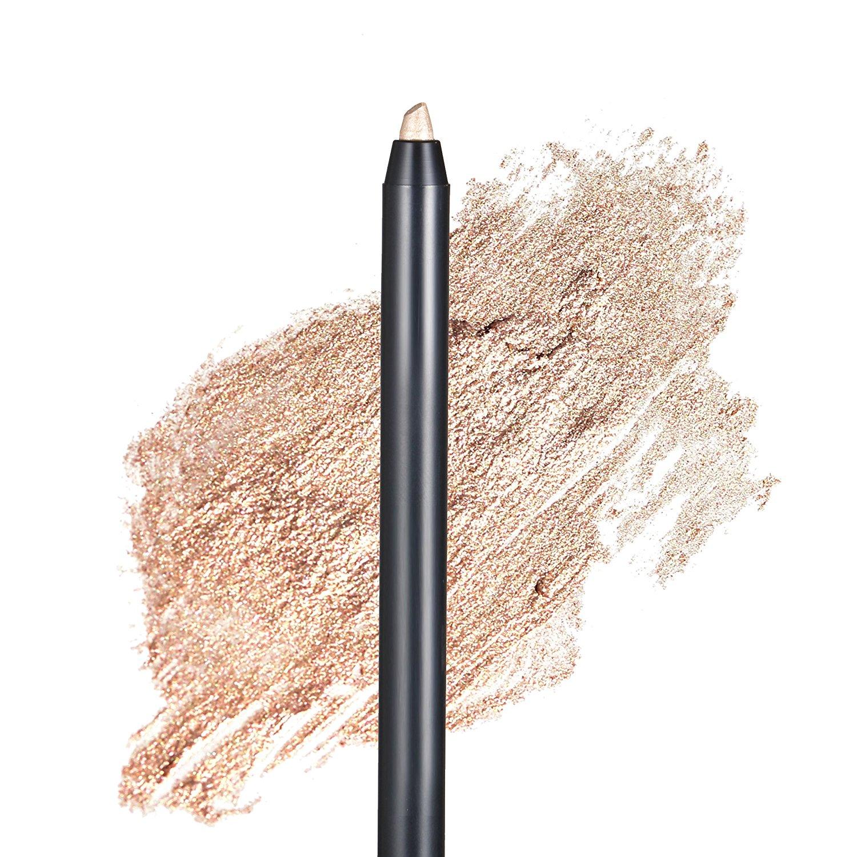 14d04bd3d26 Get Quotations · Face Forever Waterproof Bright Colors Durable Eyeliner  Eyeshadow Eye Shadow Pen Cosmetic Makeup Tools Highlighter Eyeshadow