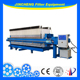 Low Price Easy To Operation cooking oil machine Filter press by Chinese manufactures