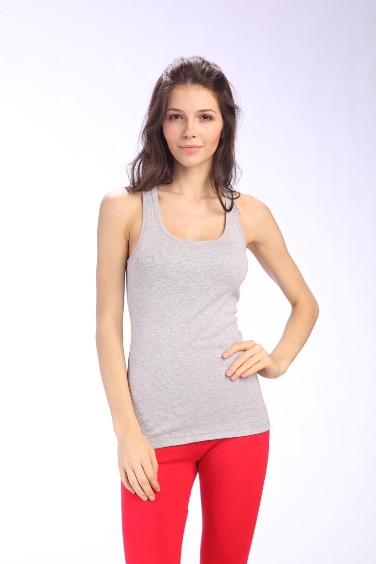 Halloween WOMENS TANK TOP Cheap Ass Halloween Costume Spooky Ghost Tee. $ Buy It Now. Free Shipping. Women Fashion Sleeveless Chiffon Blouse Shirt Cheap Tank Tops. Brand New. $ Buy It Now +$ shipping. SPONSORED. Cheap Skull Clothing Bella Flowy Tank Tanktop. Brand New · Teespring. $