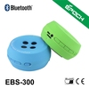 3W iButton speaker and microphone bluetooth watch meet CE/RoHs/BQB