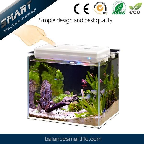 Aquarium Accessories Rs Electrical Aquarium New Patent ...