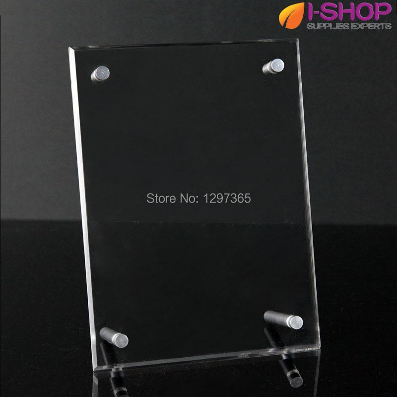 achetez en gros plexiglas vis en ligne des grossistes plexiglas vis chinois. Black Bedroom Furniture Sets. Home Design Ideas