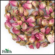grossiste fleur de jasmin séchée en vrac-acheter les meilleurs