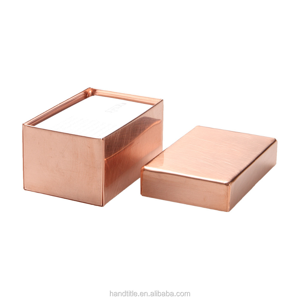 Packaging box for business cards packaging box for business cards packaging box for business cards packaging box for business cards suppliers and manufacturers at alibaba magicingreecefo Images