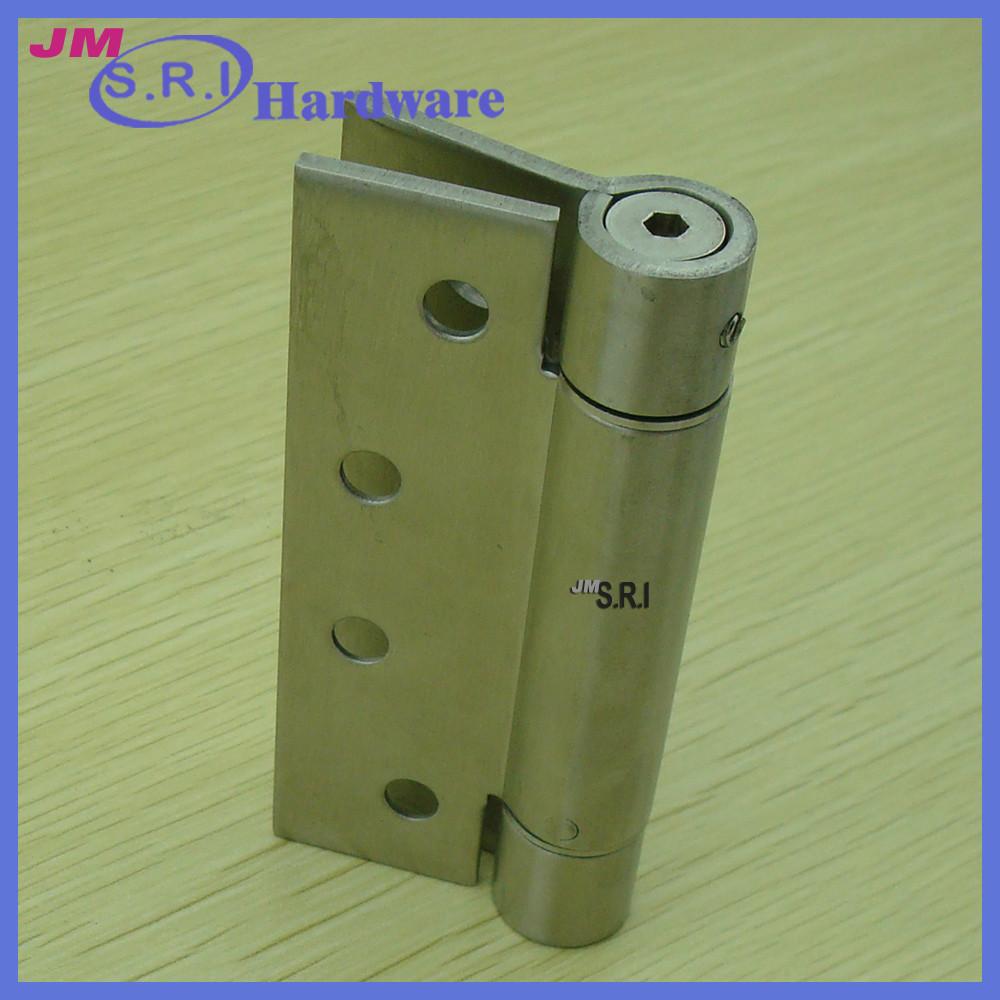 Door Closer Hinge Amp M1 Hydraulic Door Closer Hinge