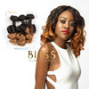 /product-detail/bliss-emerald-sg-spring-wave-virgin-human-hair-weaves-3-in-1-bundles-pack-t-color-60744006647.html