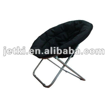 Astounding Sun Lounge Folding Round Moon Chair Buy Round Moon Chair Sun Lounge Round Moon Chair Folding Round Moon Chair Product On Alibaba Com Forskolin Free Trial Chair Design Images Forskolin Free Trialorg
