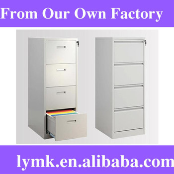 used metal drawer cabinets sale godrej 4 drawer steel filing cabinet