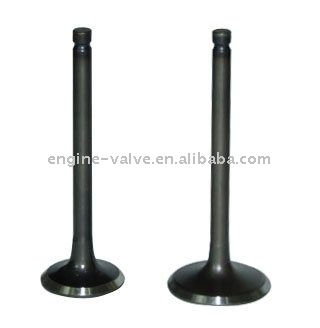 engine valve parts for auto